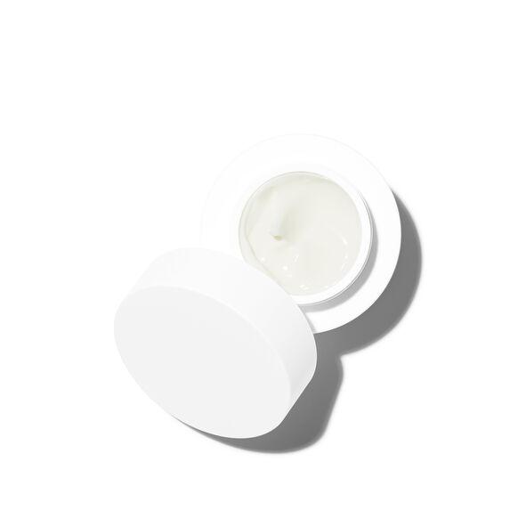 Face Cream, , large, image2