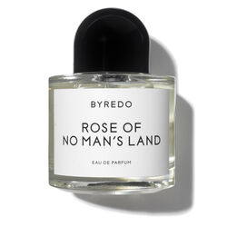 Rose of No Man's Land Eau de Parfum, , large