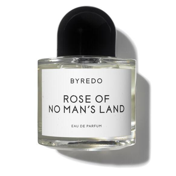 Rose of No Man's Land Eau de Parfum, , large, image_1