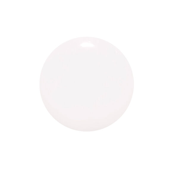 Almond Oxygenated Nail Lacquer, , large, image2