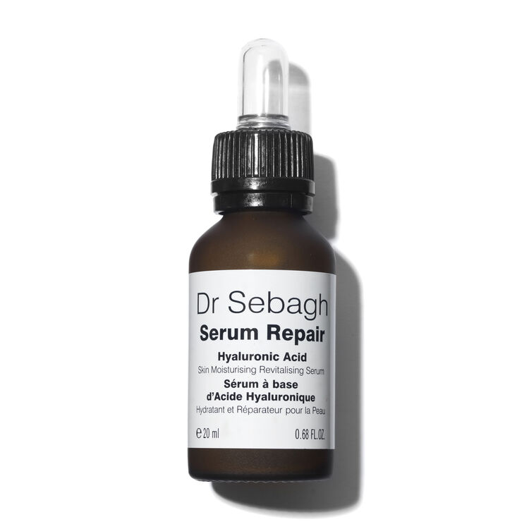 Serum Repair, , large