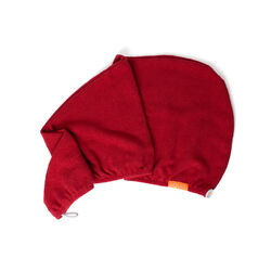 Ruby Turban, , large