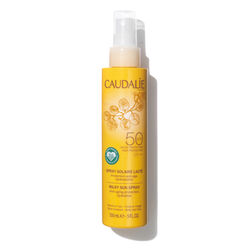 Milky Sun Spray SPF50, , large