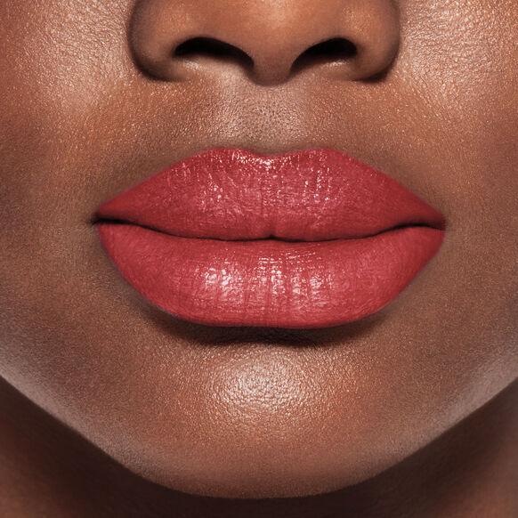Color Gel Lip Balm, 105, large, image3