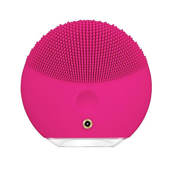 LUNA mini 3 Electric Facial Cleanser, , large, image2