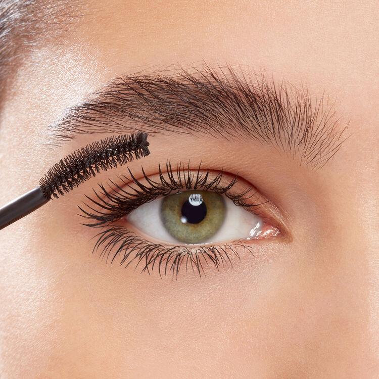 Lash Alert Mascara by Eyeko #5