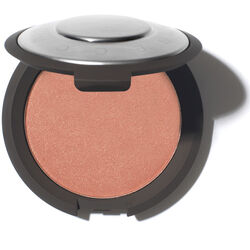 Mineral Blush, SONGBIRD, large