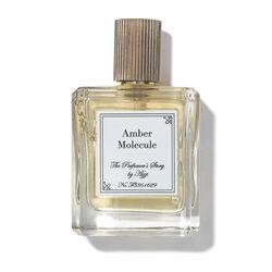 Amber Molecule Eau de Parfum, , large