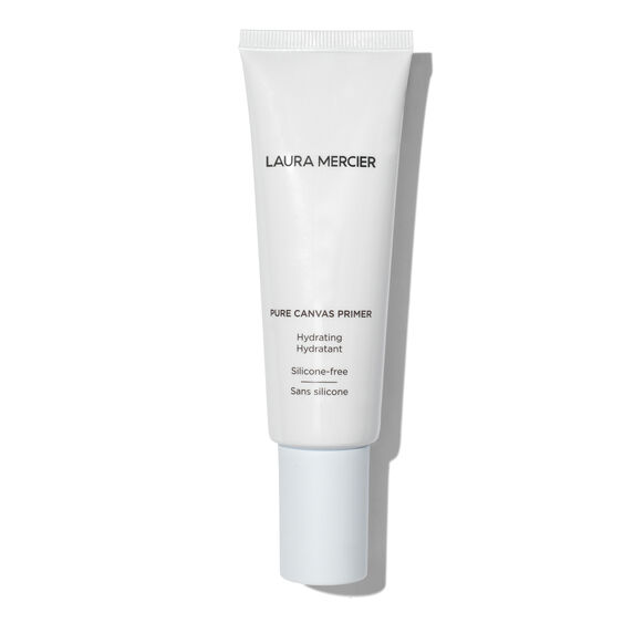 Pure Canvas Primer Hydrating, , large, image1
