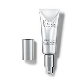 KateCeuticals Resurfacing Overnight Peel, , large