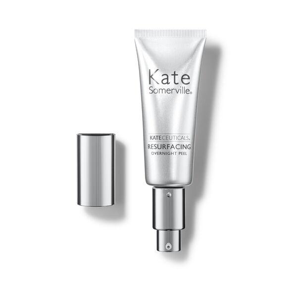 KateCeuticals Resurfacing Overnight Peel, , large, image2