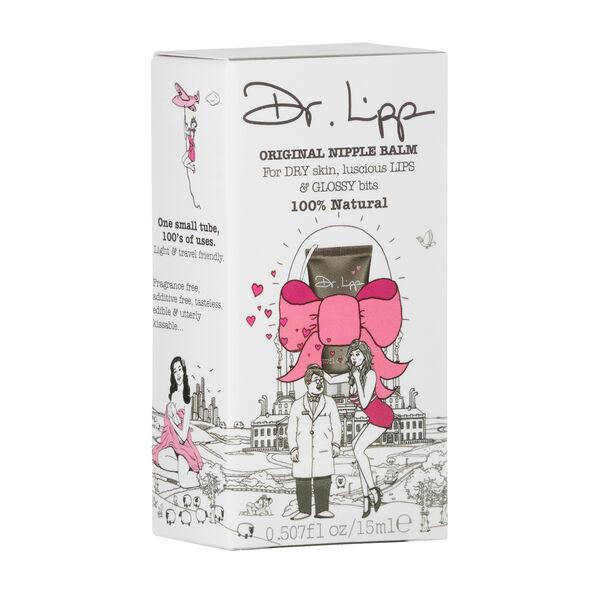 Original Nipple Balm for Lips, , large