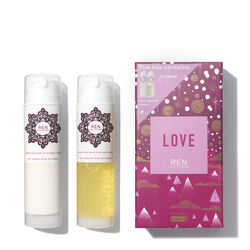 Love Gift Set, , large