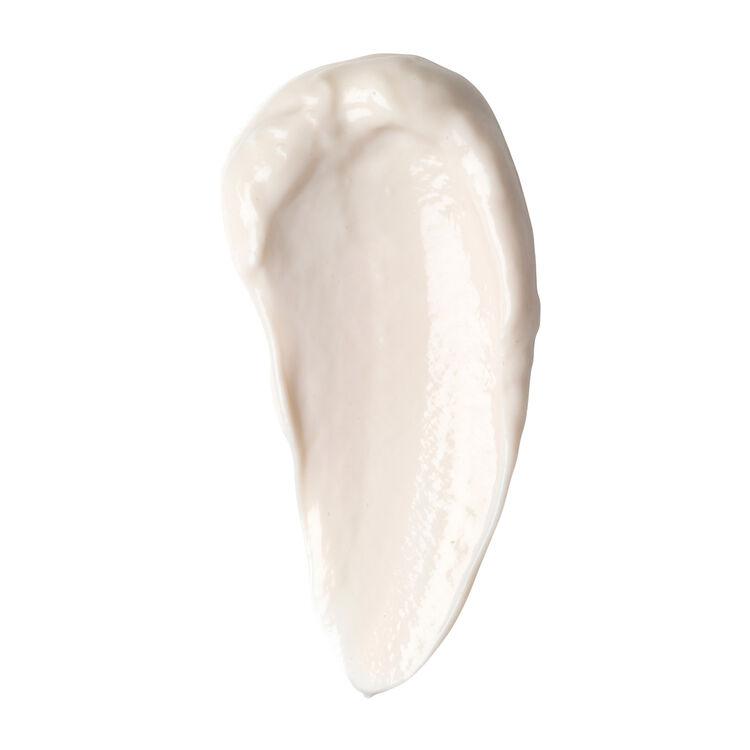 Ambre Vanille Souffle Body Creme, , large