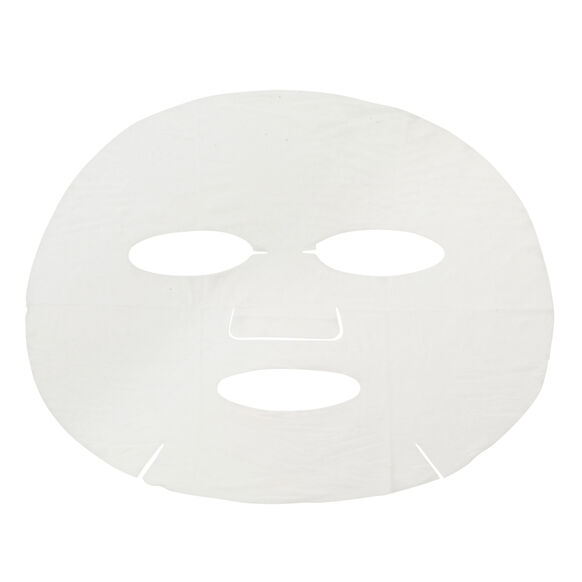 Farm To Face Sheet Mask - Coconut Oil, , large, image2