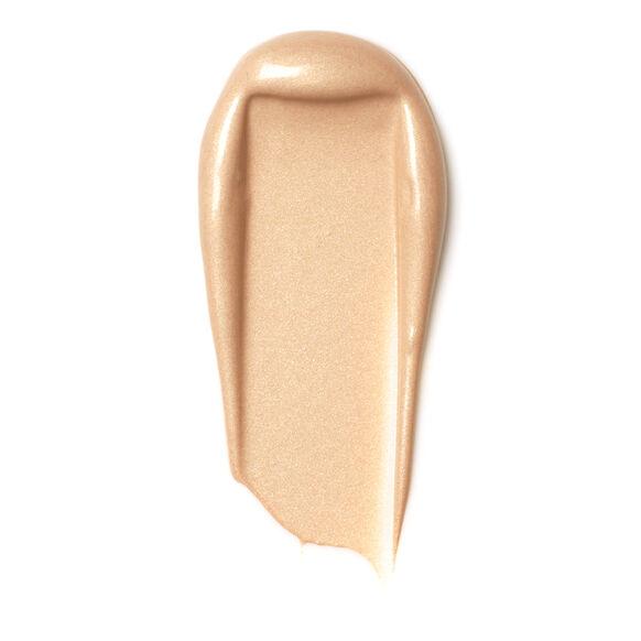 Shimmering Skin Perfector Liquid Highlighter, OPAL, large, image2
