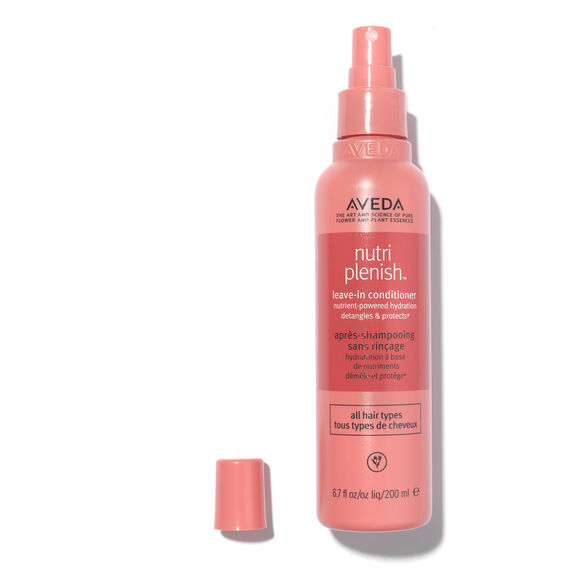 Nutriplenish Leave In Conditioner, , large, image2