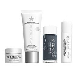 Pore Squad Set, , large
