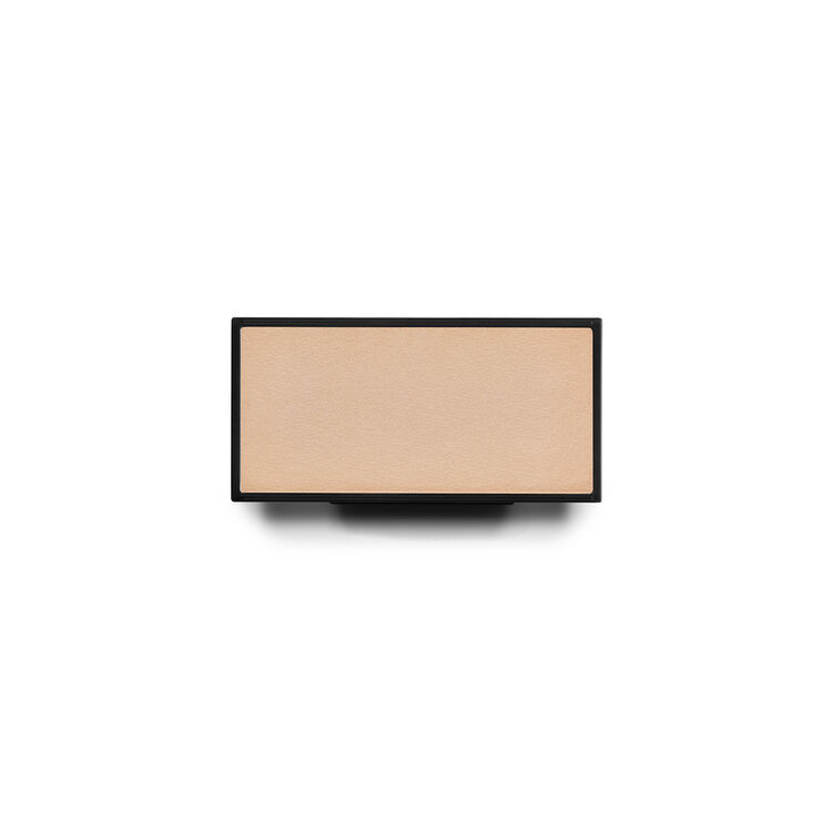 Light Matter Eyeshadow, , large