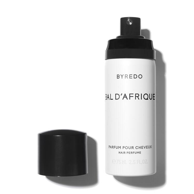 Bal D'Afrique Hair Perfume, , large