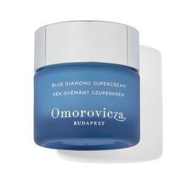 Blue Diamond Supercream, , large