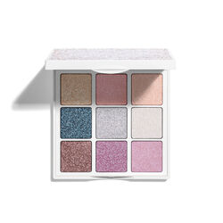 Polar Ice Eye Palette, NA, large