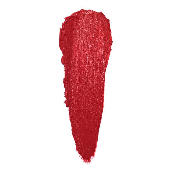 Lipstick, BAD REPUTATION, large, image3