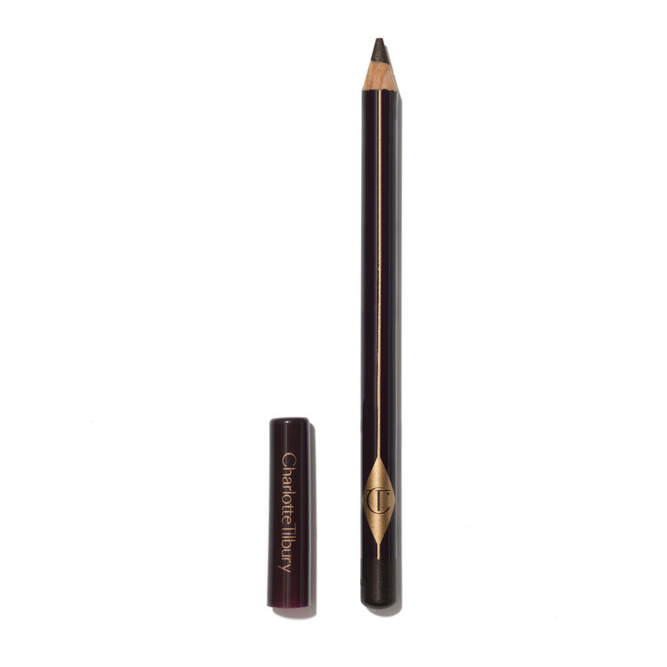 The Classic Eyeliner, CLASSIC BROWN, large