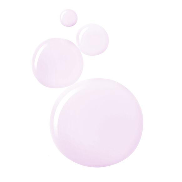 Liquid Mask Lactic Acid Micro-peel, , large, image3