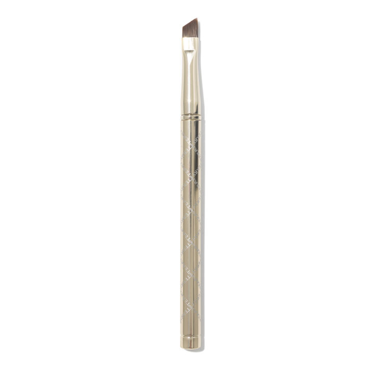 Eyeliner Brush Angled 2, , large