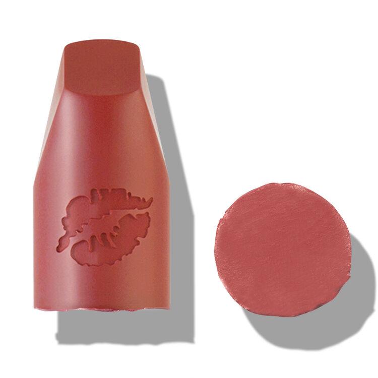 Hot Lips 2.0, CARINA'S STAR 3.5g, large