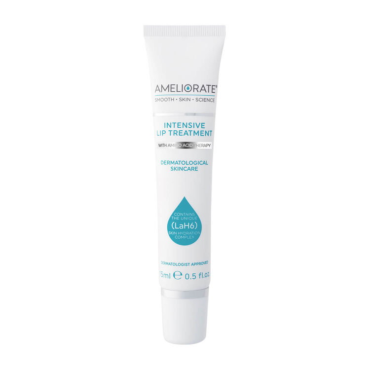 Intensive Lip Treatment, , large