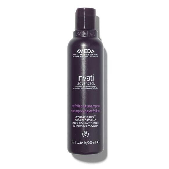 Invati Advanced Exfoliating Shampoo, , large, image_1