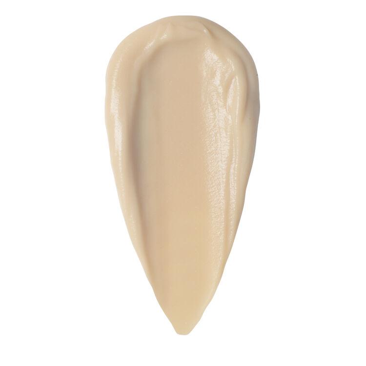Micro-Blur Skin Perfector, , large