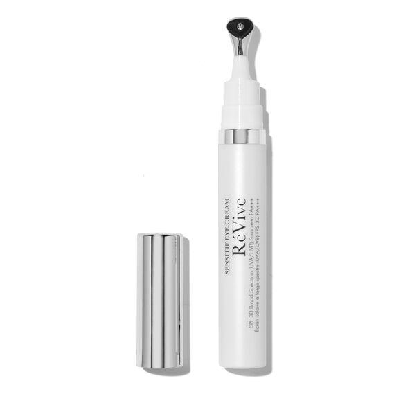 Sensitif Eye Cream SPF 30 Broad Spectrium (UVA/UVB) Sunscreen PA +++, , large, image2