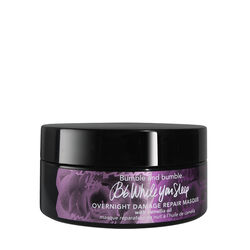 While You Sleep Overnight Damage Repair Mask, , large