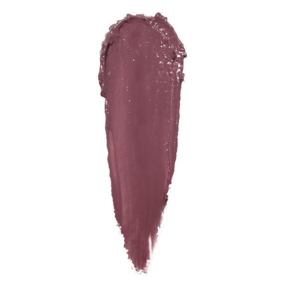 Lipstick, DOLCE VITA, large, image3