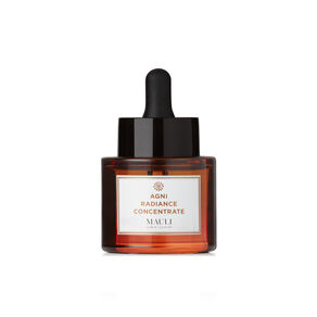 Agni Radiance Concentrate
