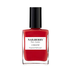 Pop My Berry Oxygenated Nail Lacquer, , large
