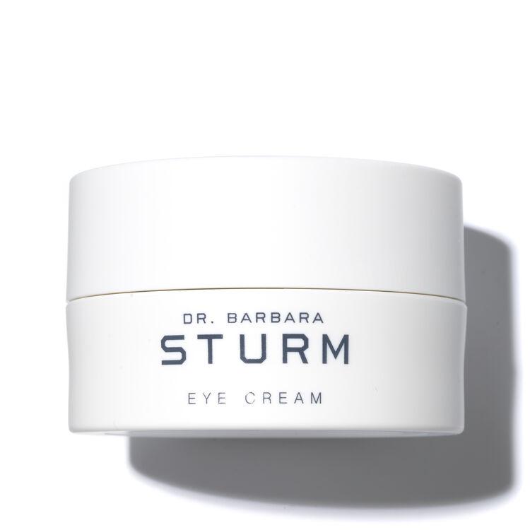 Eye Cream, , large