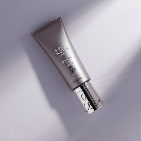 Skin Insurance Invisible SPF50, , large, image5