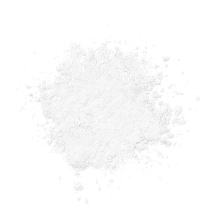 Swept Up Volume Powder Spray, , large
