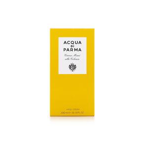 Colonia Hand Cream, , large