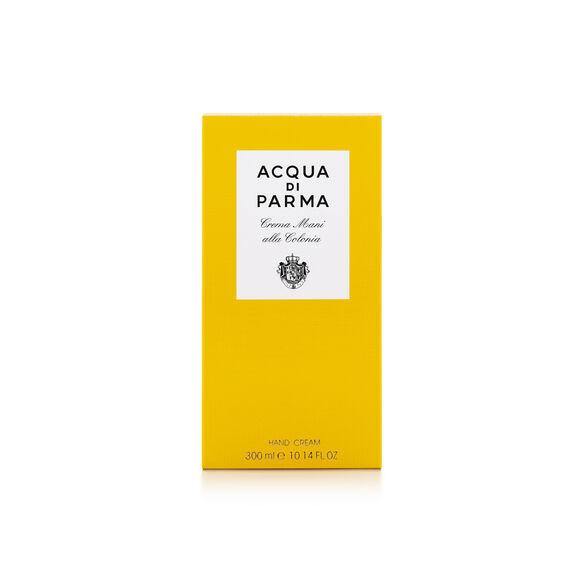 Colonia Hand Cream, , large, image3