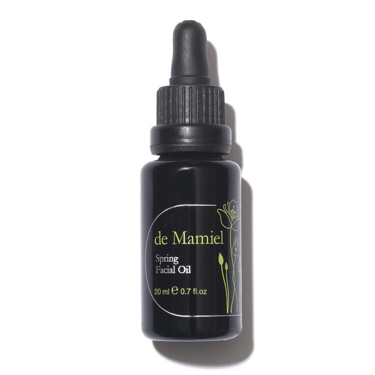 Spring Facial Oil, , large