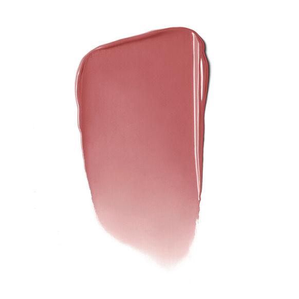 Air Matte Lip Colour, Shag, large, image2