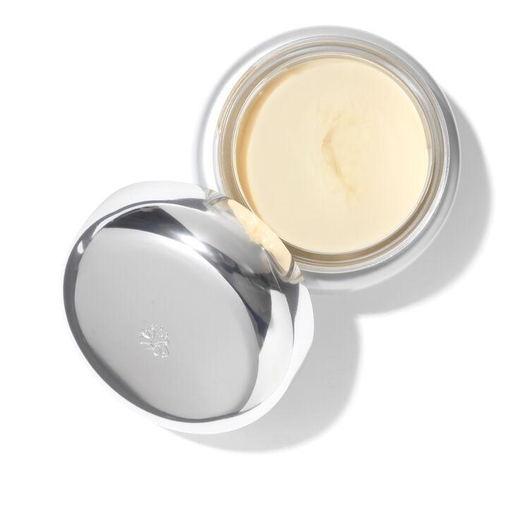 Multi-Corrective Divine Cream, , large