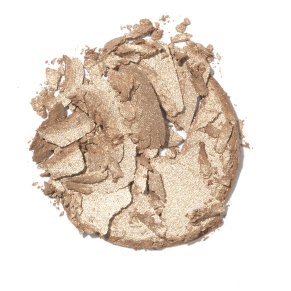 Shimmering Skin Perfector Pressed Highlighter, OPAL, large, image2