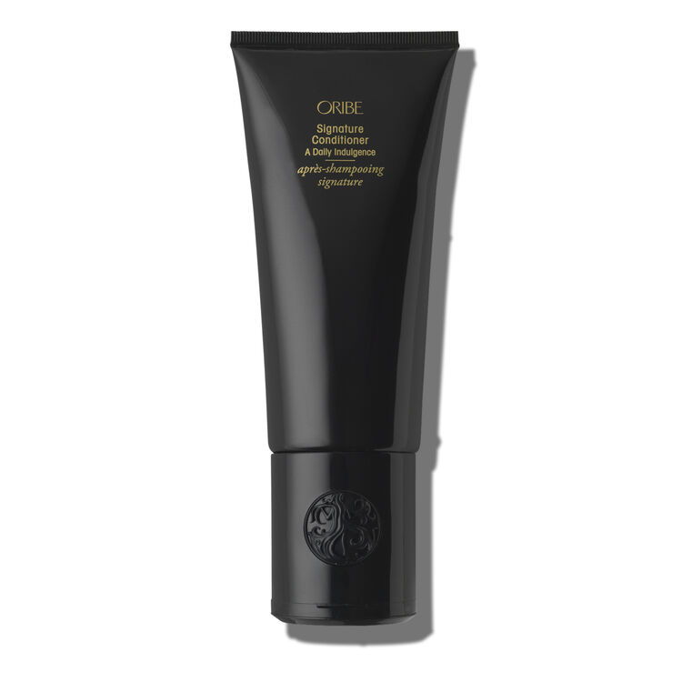 Signature Conditioner, , large