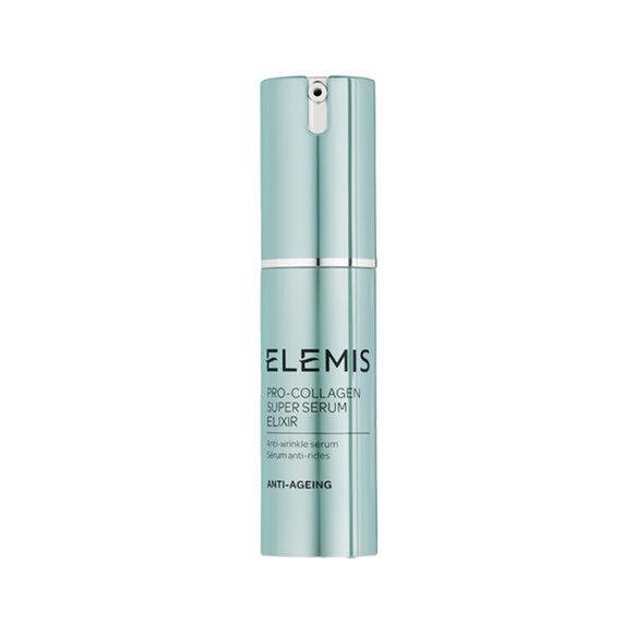 Pro-Collagen Super Serum Elixir, , large, image1